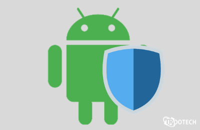 android app security future trends in android development