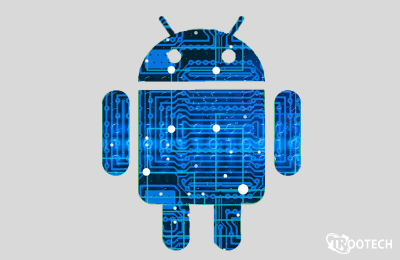 artificial intelligence future trends in android development