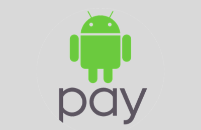 android in-app payment future trend of android development