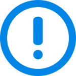 Icon for Module for handling complaints and queries