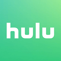 logo-hulu-online-video-streaming-businesses-trootech-business-solutions