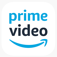 logo-prime-video-online-video-streaming-businesses-trootech-business-solutions