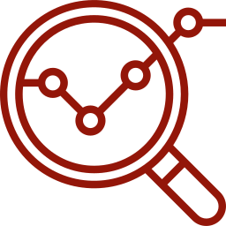 Icon for Admin Advance Analytics
