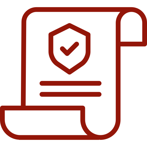Icon for Admin Policies