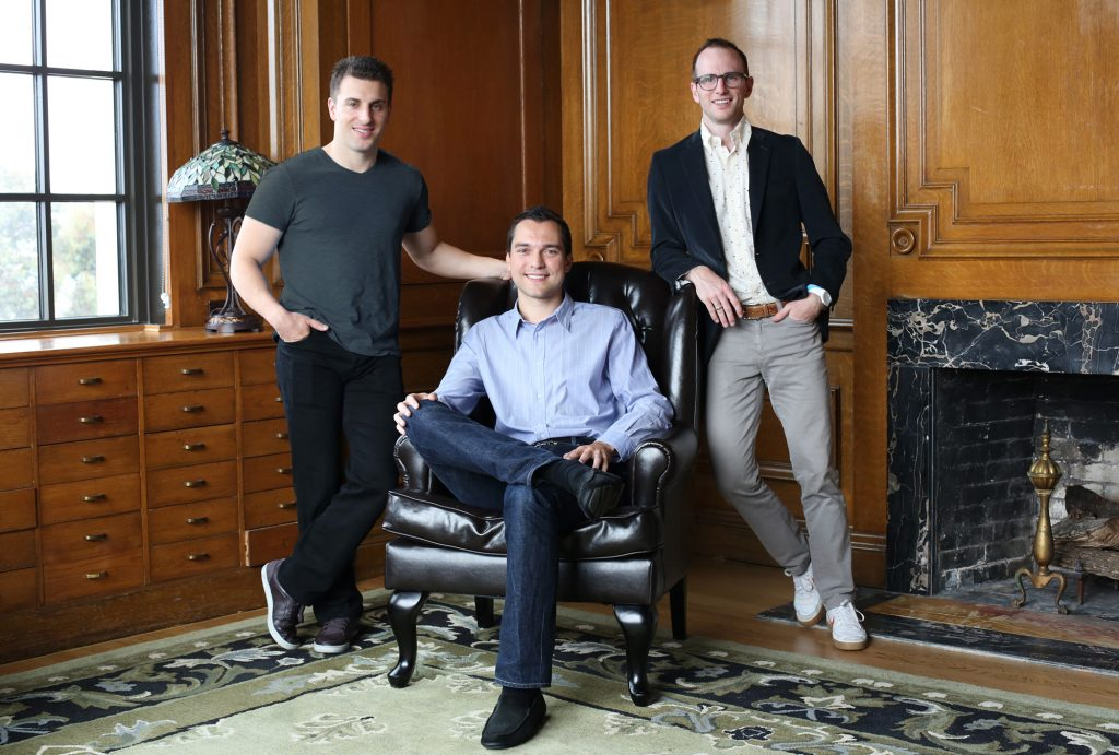 founders-airbnb-success-story