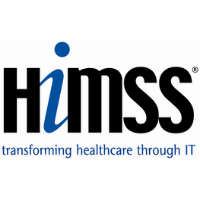 healthcare app Healthcare Information and Management Systems Society (HIMSS) - data standards
