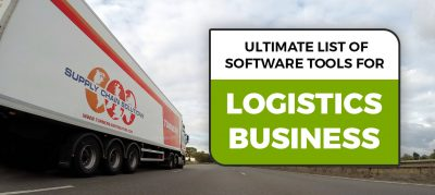 software-tools-for-logistics-to-step-up-the-business-ease-3-cover-trootech-business-solutions