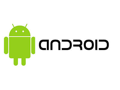 Android 3 - TRooTech Business Solutions