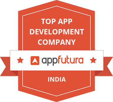 Appfutura Badge TRooTech Business Solutions