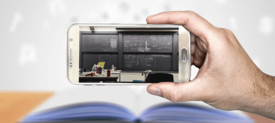 paperless classroom technology feature image