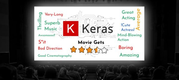 Keras Movie Rating Case Cover Image