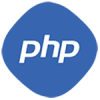php-as-backend-programming-language-trootech-business-solutions