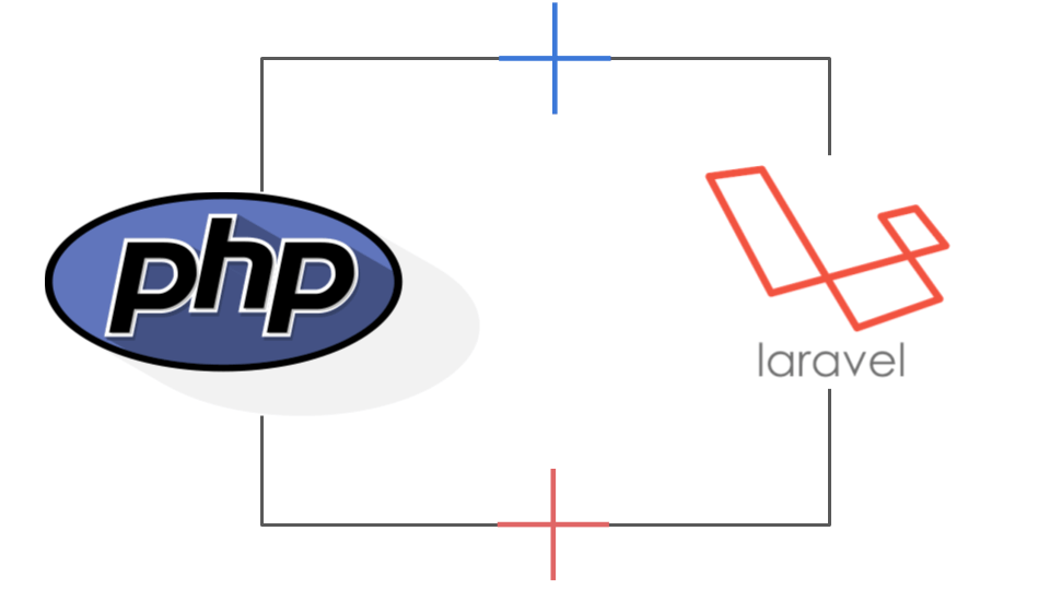 PHP and Laravel can be used as replacement of Python in the eventbrite technology stack
