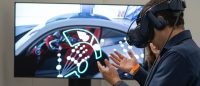 AR Design Trends for 2020 and Further