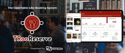 TRooReserve-Opentable-like-app-by-trootech-business-solutions