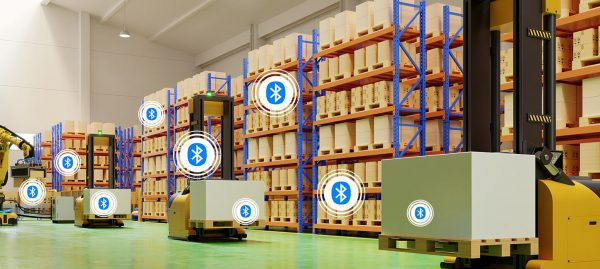beacon-based inventory-management-aplication-trootech-business-solutions