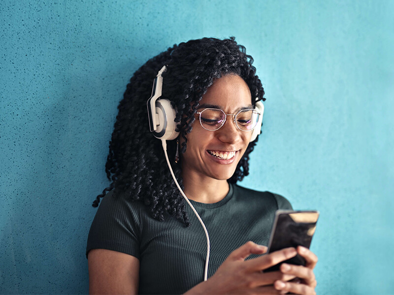 2020's review of entertainment technology hbo max maxing out on the covid-19 opportunities-TRooTech Business Solutions - YouTube Music to Take Over the Charm of the Google Play Music Store-TRooTech Business Pvt. Limited