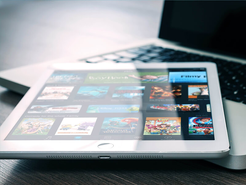 2020's review of entertainment technology hbo max maxing out on the covid-19 opportunities-TRooTech Business Solutions