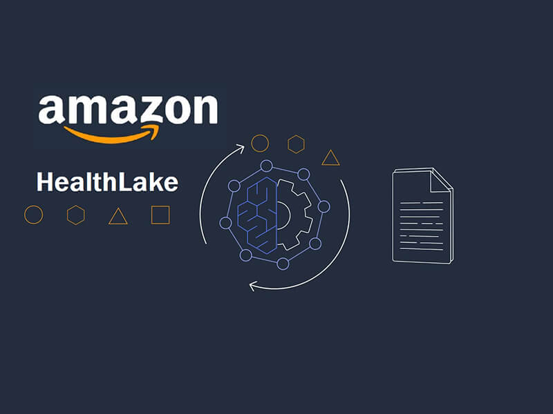 amazon-rolled-out-healthlake-for-medical-data-management-trootech-business-solutions
