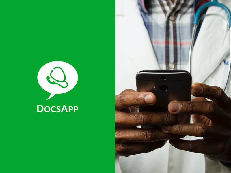 doc's-introduces-phonepe-2-trootech-business-solutions