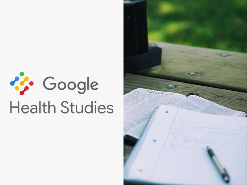 google-unveiled-health-studies-app-trootech-business-solutions