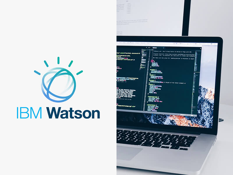 ibm-watson-unveiled-a-blockchain-powered-digital-product-trootech-business-solutions