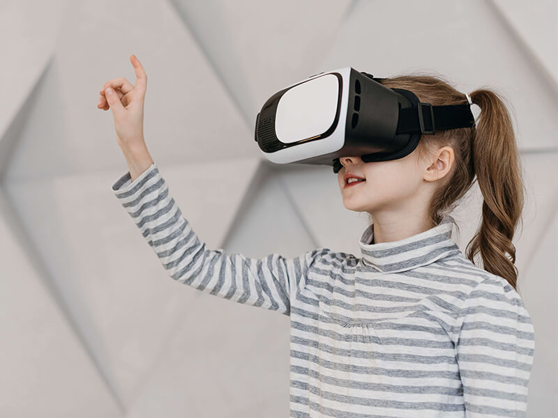 labster's vr edtech product grew 15x since march-review of the edtech technology-trootech business solutions