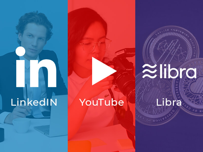 linkedin-youtube-libra-TRooTech-Business-Solutions