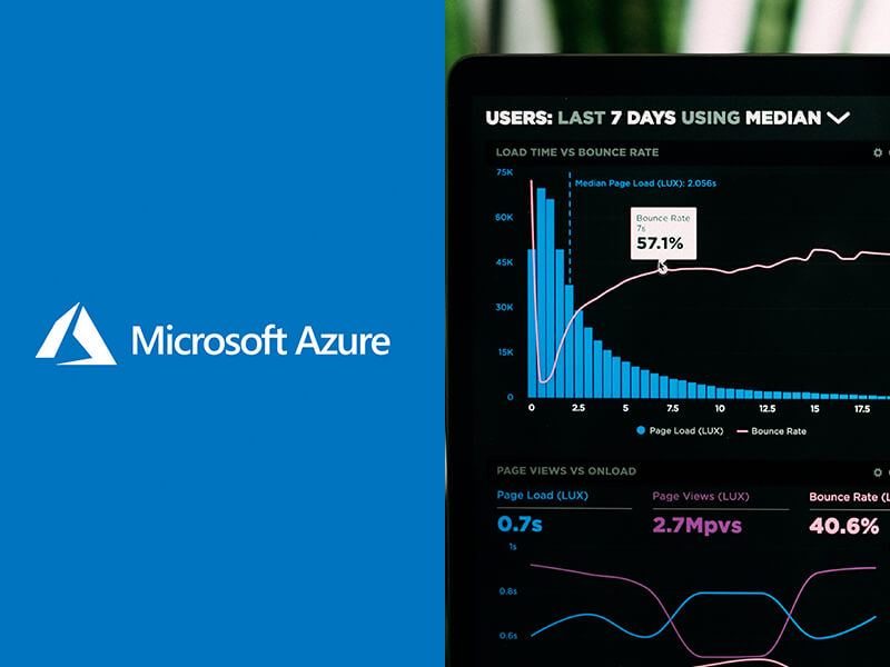 microsoft-released-azure-update-with-text-analytics-capabilities-trootech-business-solutions