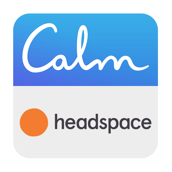 icon-calm-headspace-similar-app-development-trootech-business-solutions