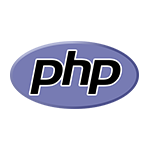php-calm-headspace-similar-app-development-trootech-business-solutions