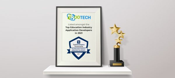 trootech-excels-as-a-leading-edtech-app-development-agency