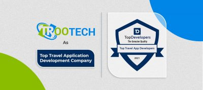 trootech-recognized-as-top-travel-app-development-agency