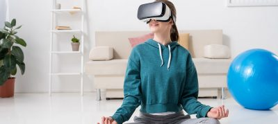VR Meditation Apps The Future of Alternative Therapy - TRooTech Business Solutions-2