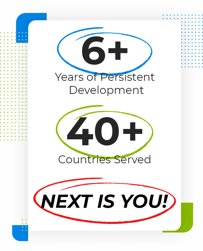 years-of-experience--hire-remote-developers-trootech-business-solutions