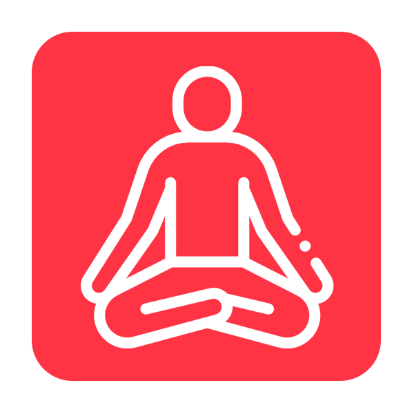 vr-meditation-apps-the-future-of-alternative-therapy-trootech-business-solutions