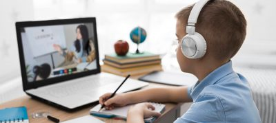 on-demand-tutor-app with LMS is-better-than-udemy-app-trootech-business-solution