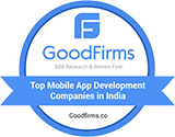 trootech-top-mobile-app-development-company-goodfirms