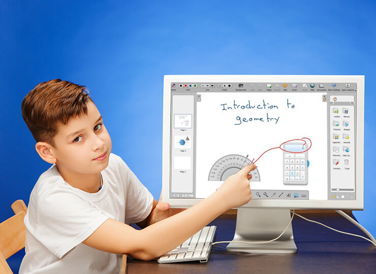 whiteboard-softwares-trootech-business-solutions