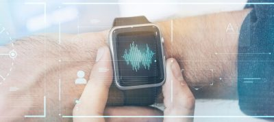 Wearable technology in fitness industry trootech business solutions