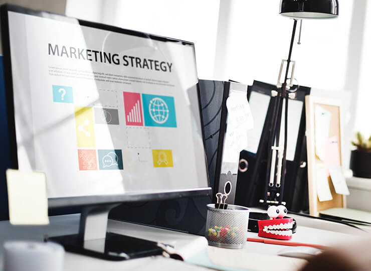 marketing-management-trootech-business-solutions