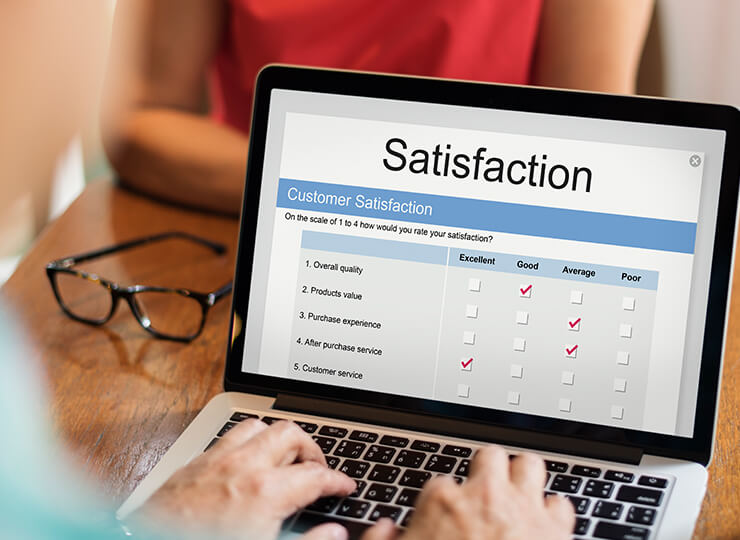 guest-surveys-and-feedback-system-development-trootech-business-solutions