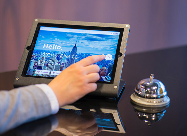 hotel-management-software-hospitality-software-development-trootech-business-solutions