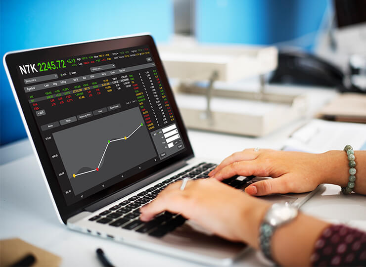 algorithmic-trading-system-development-trootech-business-solutions