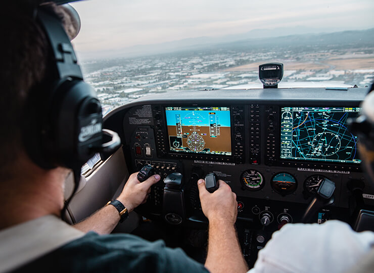 aviation-safety-software-development-trootech-business-solutions