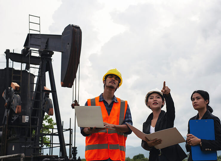 downstream-software-best-oil-and-gas-software-development-trootech-business-solutions