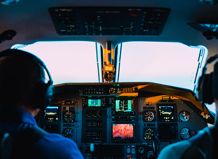 flights-operations-management-system-trootech-business-solutions