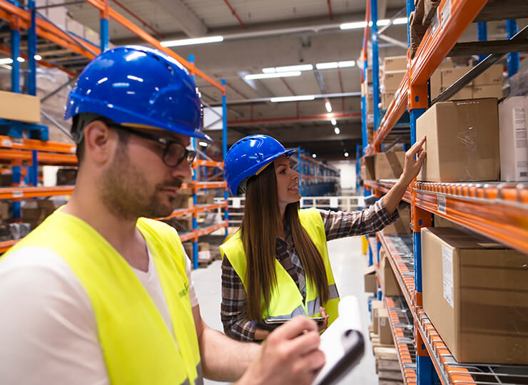 inventory-management-software-best-manufacturing-software-development-trootech-business-solutions