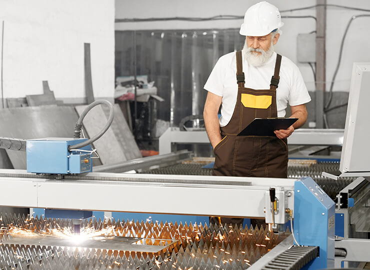 manufacturing-execution-system-best-manufacturing-software-development-trootech-business-solutions