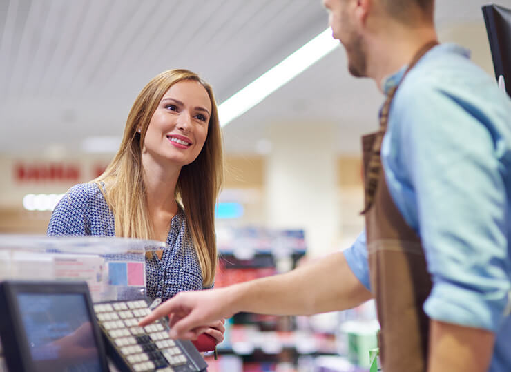 purchase-order-management- best-retail-software-development-trootech-business-solutions